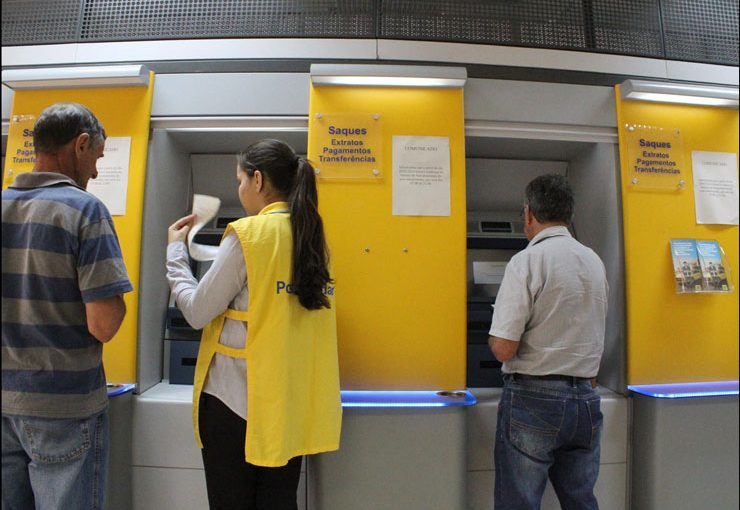Inscrições jovem Aprendiz 2020 Banco do Brasil