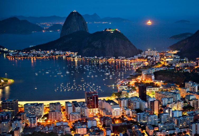 Vantagens Jovem Aprendiz Rio de Janeiro